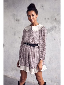 Sukienka Baby print 3