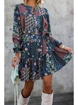 Sukienka Tinna